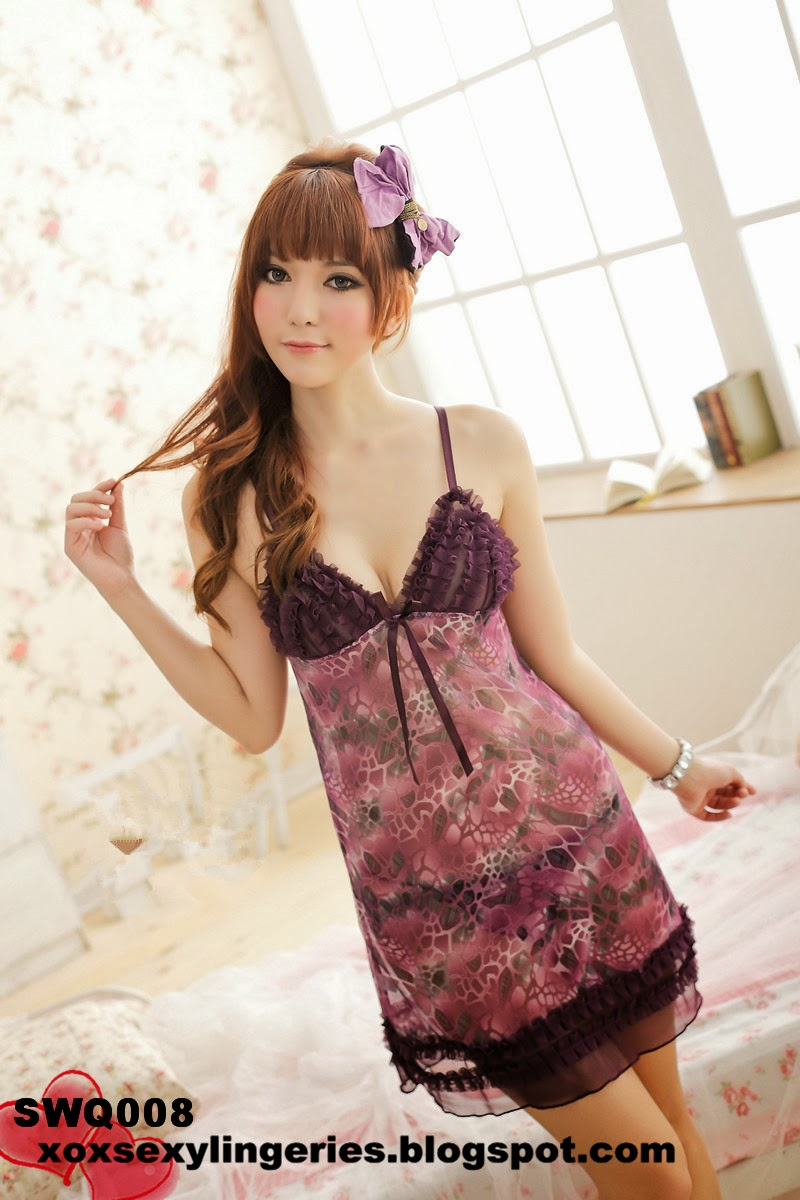 Lovely Sleepwear & Pajamas