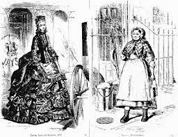 Victorian era women and sexuality