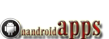 Free Download Apk Files For android Phone Onandroidapps.blogspot.com
