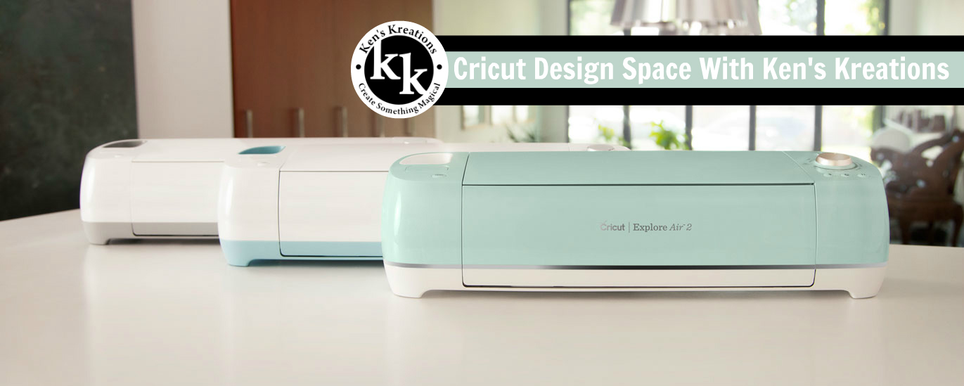 Join My Cricut Facebook Group