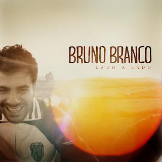 Bruno Branco
