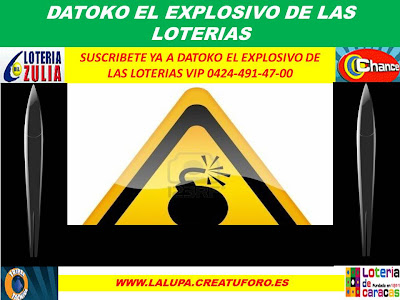 DAKOTO Y SU GOLPE EXACTO