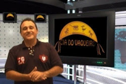 CIA DO VAQUEIRO