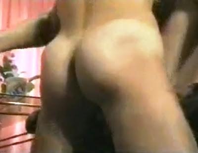 Медсестры  Порно  Бесплатное порно видео