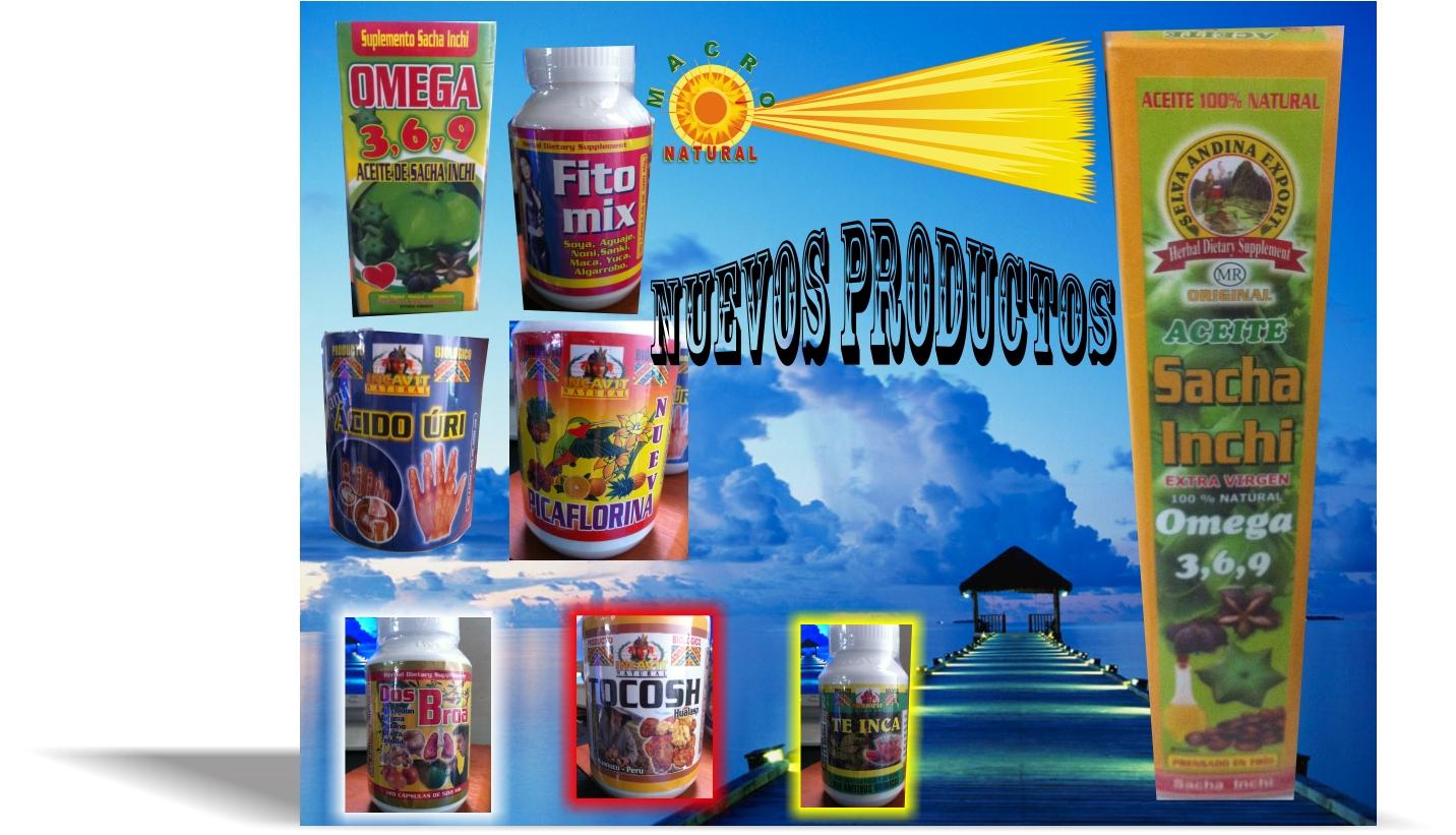 significado de acido urico diccionario regimen alimenticio para la gota remedios para acido urico colesterol y trigliceridos