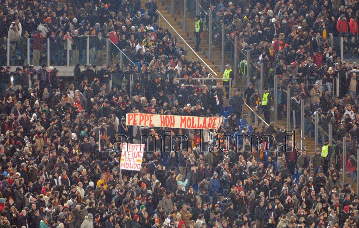 Le Mouvement en Italie . - Page 9 0004-roma-milan22dic12_0121