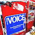 The Village Voice - Village Voice Phone Number