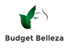 Budget Belleza | Indian Beauty Blog | Makeup Looks | Product Reviews | Brands | Swatches