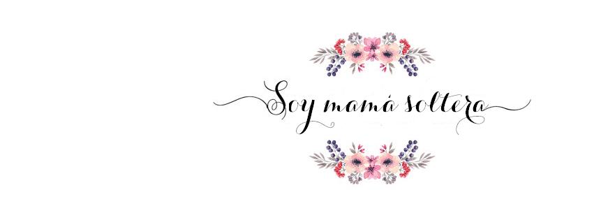 El blog de Shaniqua.