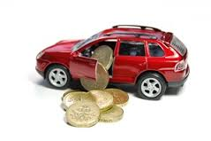 Car insurance: termination by the insured