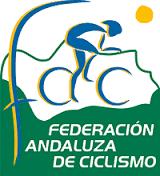 10/12 Ciclodeportiva del Pavo en Los Barrios