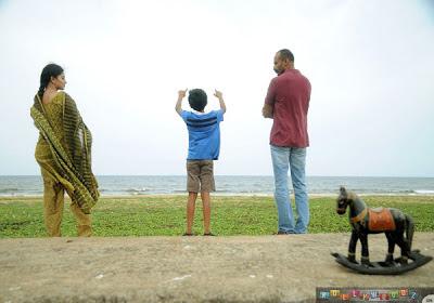 http://2.bp.blogspot.com/-7Vq1sKhxsEU/USMF73KWXvI/AAAAAAAAOlE/m1oDKJ8OMmk/s640/Haridas-Movie-Stills02.jpg