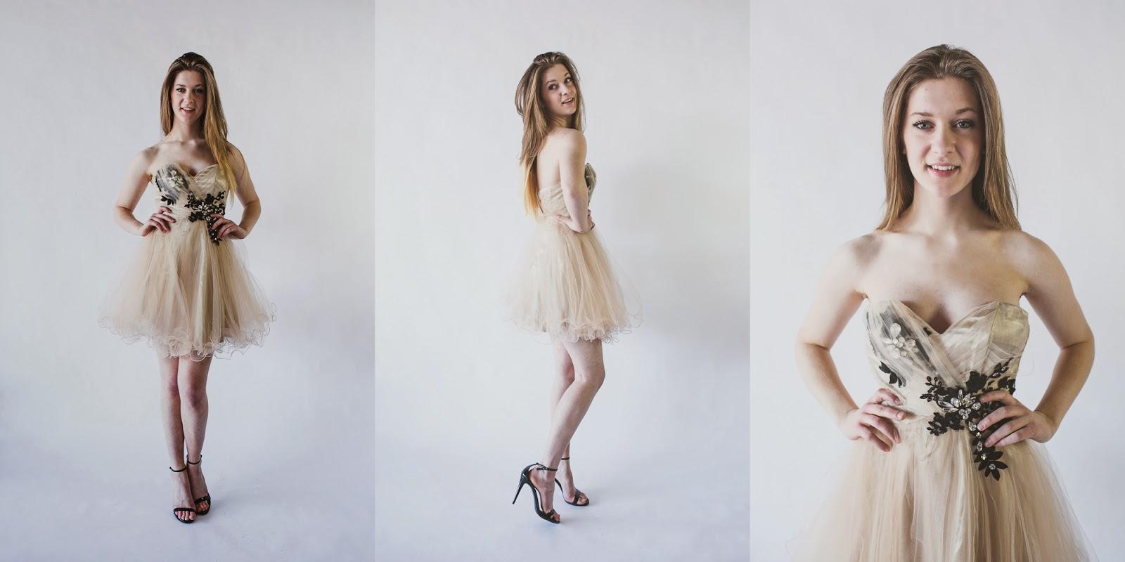 Semi And Prom Dresses 92