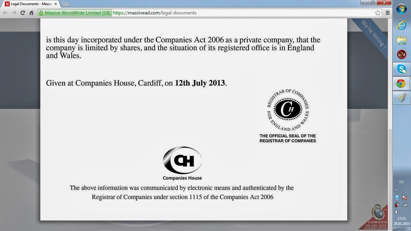 sertifika3