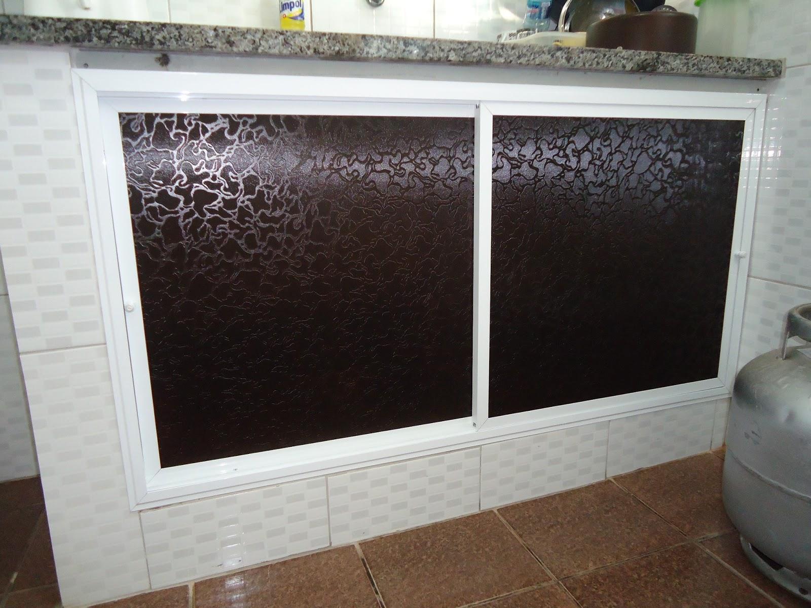 Imagens de #644938 Porta para pia de cozinha. 1600x1200 px 3250 Box Acrilico Para Banheiro Feira De Santana