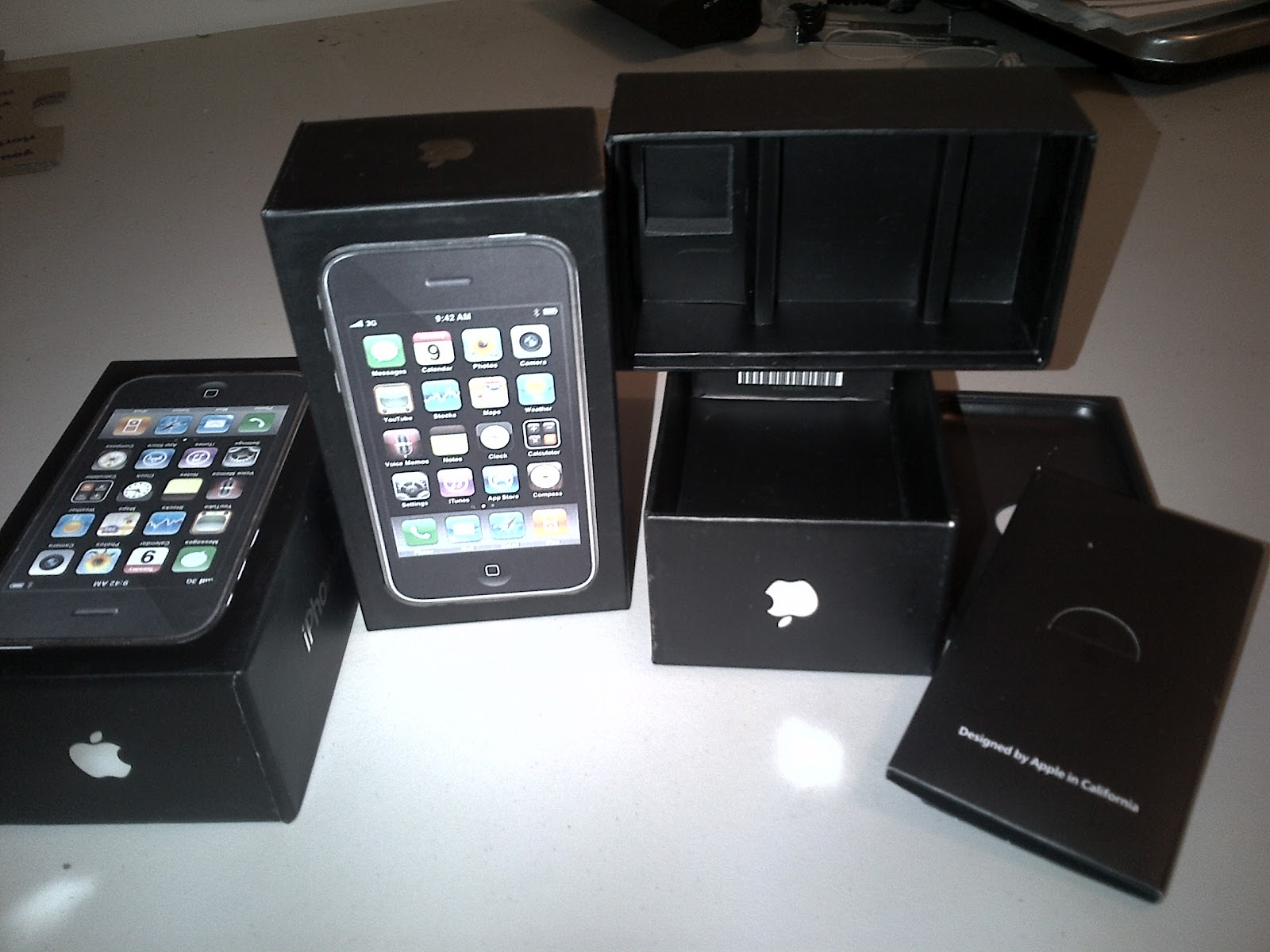 Samsung Mobile I9300 of Samsung Galaxy S III Samsung...  Contact details.