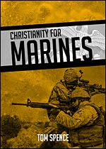 Christianity for Marines