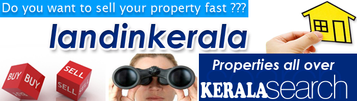 Can Foreigners Buy Property In Kerala