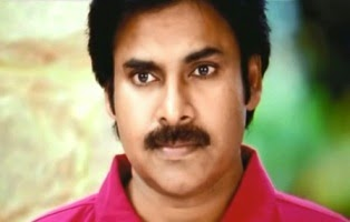 Power Star Pawan Kalyan Personal Profile