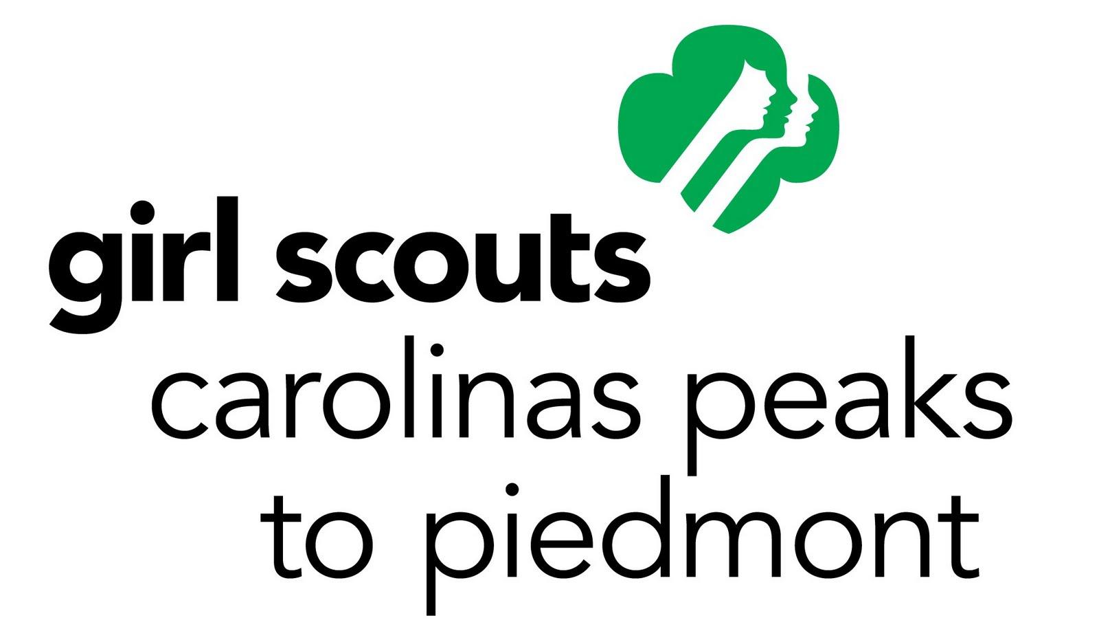 girl scout blog girl scouts carolinas peaks to piedmont