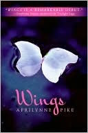 Wings Wings Read Along