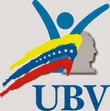 Universidad Bolivariana de Venezuela