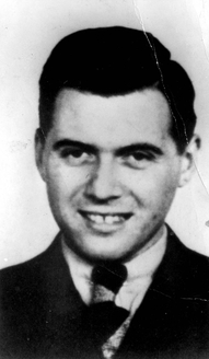 """a biography and life work of josef mengele a german mad scientist Josef mengele, german physician and ss captain like most """"scientists"""" at work in the concentration camp spending the last years of his life near sao."""