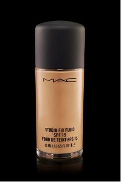 Indian beauty central how to check what shade are you in mac nc or the undertone mac classification note in identifying the your precise foundation shade it doesnt matter whether you are fair skinned or dark publicscrutiny Choice Image
