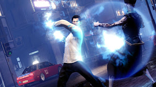 sleeping dogs nightmare in northpoint dlc screen 2 Sleeping Dogs: Nightmare In Northpoint DLC   Screenshots