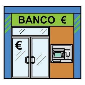 Noticias insolitas - Imagenes de bancos para sentarse ...