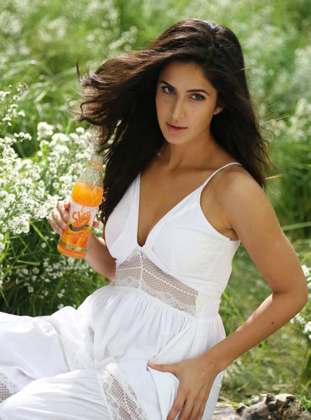 ... katrina kaif katrina kaif hot photos photos wallpapers reactions