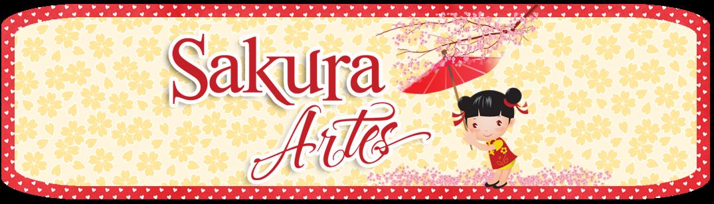 Sakura Artes