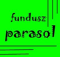Co to jest fundusz parasolowy - czy warto?