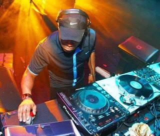 Koleksi Mp3 DJ Terbaru 2016