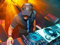 Koleksi Mp3 DJ Terbaru 2016 Lengkap