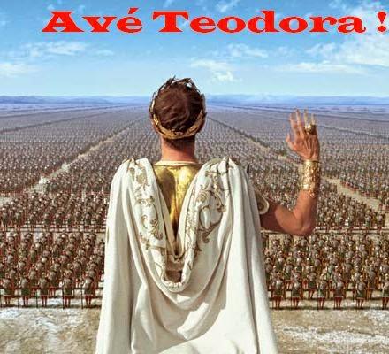 ave-teodora (43K)
