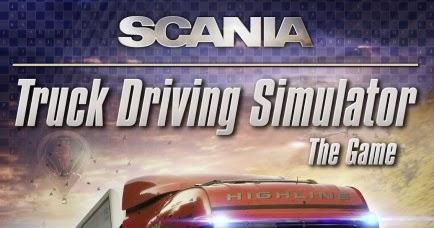 Ultimate Car Driving Simulator - Games Free