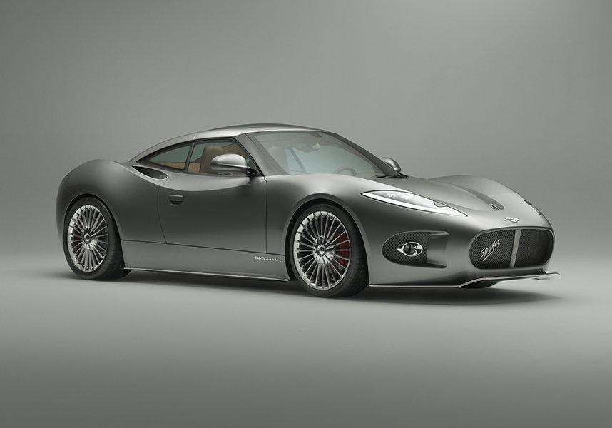 [Resim: Spyker+B6+Venator+1.jpg]