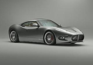 Spyker+B6+Venator+1.jpg