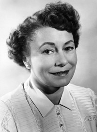 thelma ritter marilyn monroe