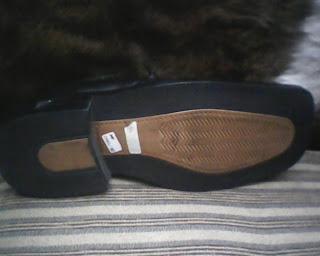 sepatu nappa milano yang kuat