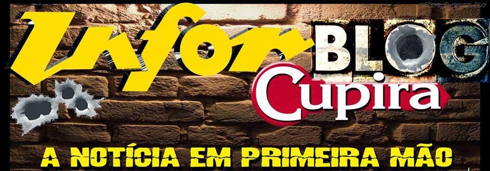 Infor Blog Cupira