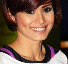 Tamara Geraldine