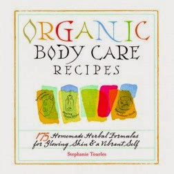 http://sparknaturals.com/index.php/books/organic-body-care-recipies.html?id=243
