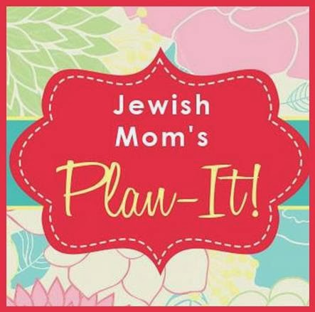 Jewish Mom's Plan-It!
