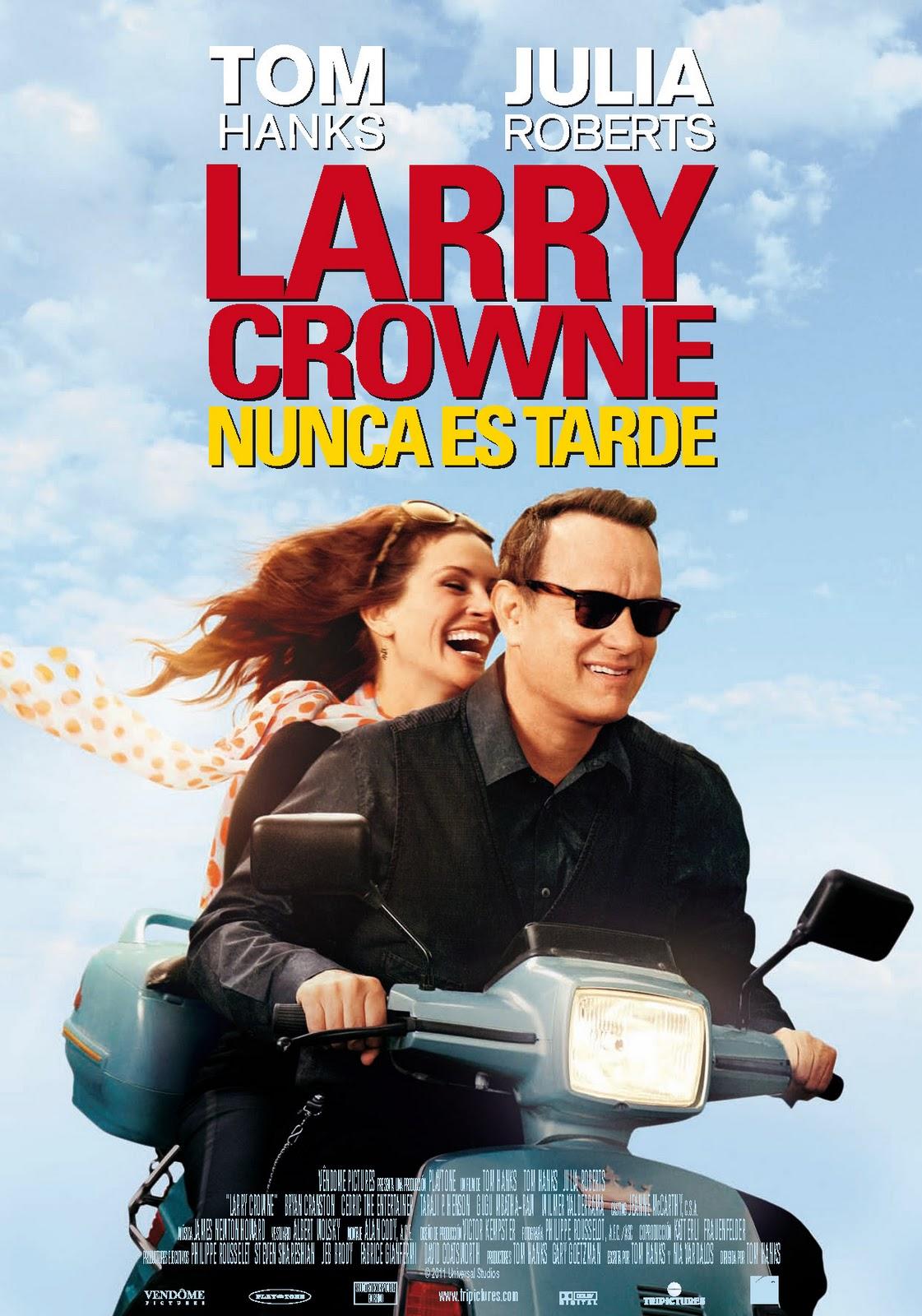 http://2.bp.blogspot.com/-7W8y58DqE58/Tq9dHoFY10I/AAAAAAAAACM/ZiNxd81fKqk/s1600/larry_crowne.jpg