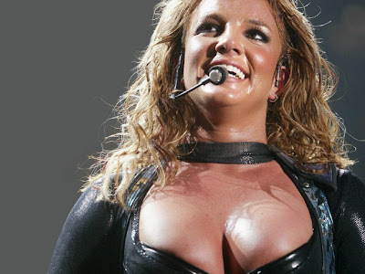 Britney Spears download besplatne pozadine slike za desktop