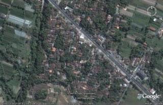 Kota Bima