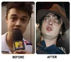 drug+addiction+1.jpg