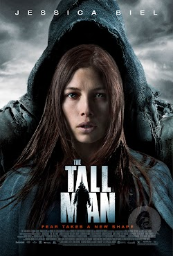 Chuyển Giao - The Tall Man 2012 (2012) Poster